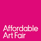 Affordable Art Fair-NYC